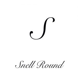 Snell Rounded