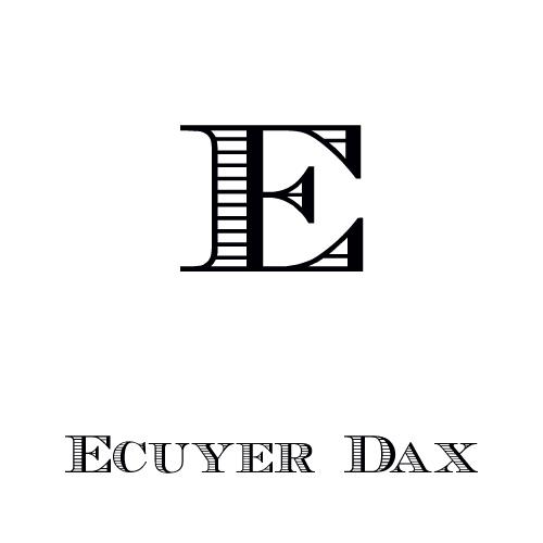 Ecuyer Dax